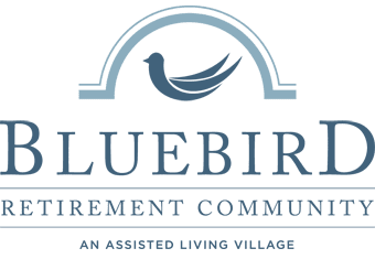 Bluebird Retirement Community